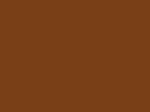 MBL-Logo-color-01
