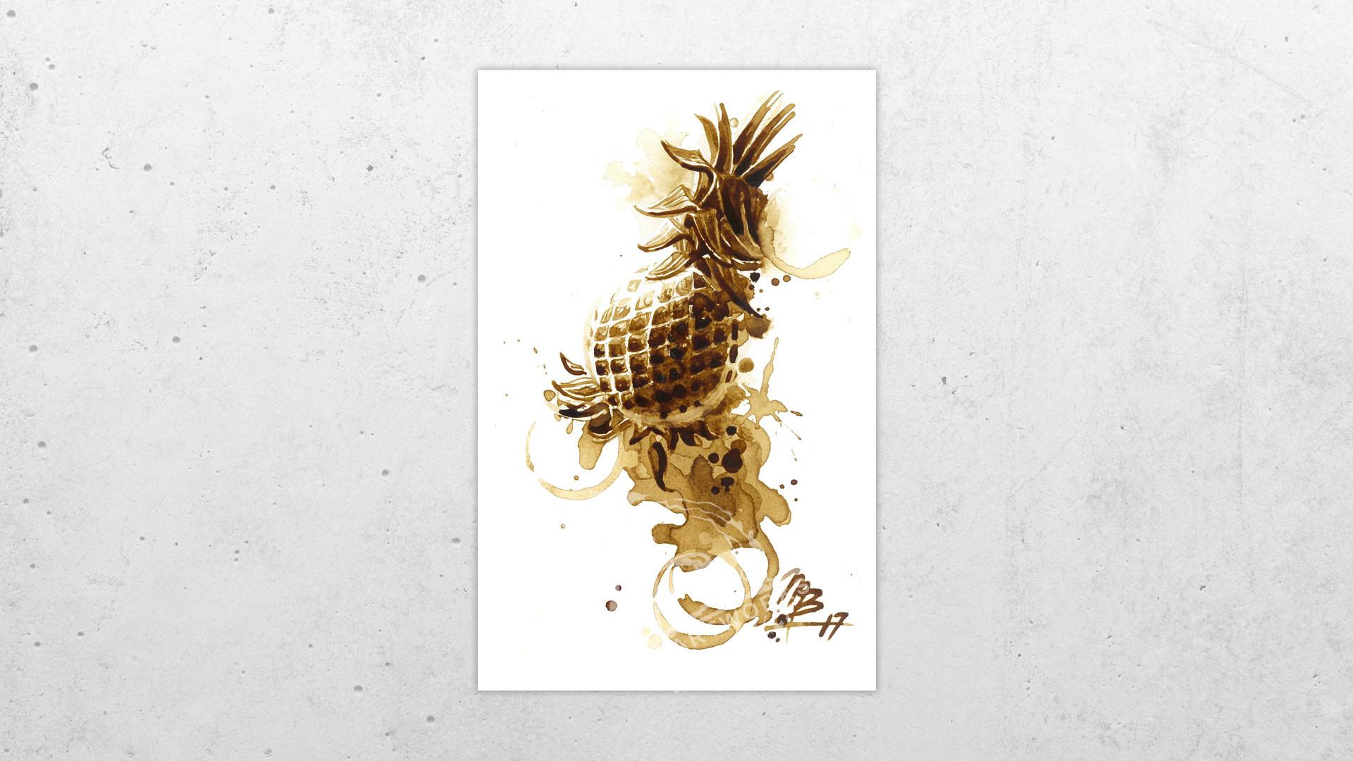 Pineapple-Espresso-Porfolio-Watermarked