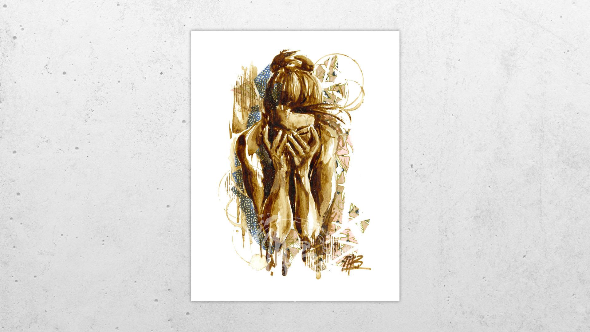 Weeping-Porfolio-Watermarked